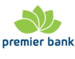 Premier-bank-150x118