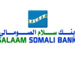 Salama-Bank-150x118