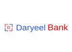 DARYEEL