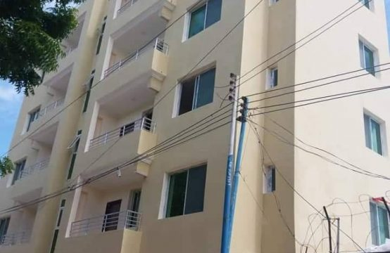Apartment Kiro ah – Suuqa Sayidka